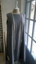 ewing,  sewcreativezone.co.uk, dressmaking classes Nailsworth, Stroud,  Cotswold dressmaking classes, g classes Nailsworth, Stroud,  Cotswold dressmaking classes,